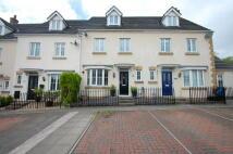 26 Parc Bronhaul Terraced house for sale