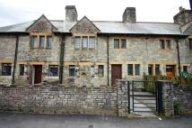 3 bed Terraced property for sale in 2 New Cottages...