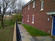 3 bed semi detached property for sale in 6 Gallt Y Ddrudwen...