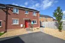 3 bed new home for sale in 32 Gallt Y Ddrudwen...