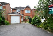 4 bedroom Detached home in 49 Underwood Place...