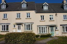 Town House for sale in 19 Cae Llwydcoed...