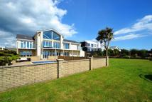7 bed new house in 12 Rest Bay Close...