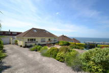 Detached Bungalow for sale in 6 Brig Y Don Hill...