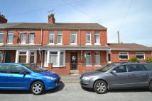 3 bed End of Terrace property for sale in Cae Wallis Street...