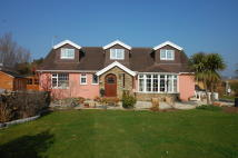 5 bedroom Detached property for sale in Mordal, Bay View Road...