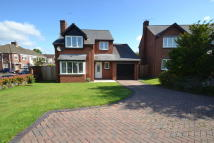 4 bedroom Detached property for sale in 1 Island Farm Close...