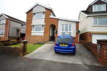 3 bedroom Detached house for sale in 17 Pascoes Avenue...