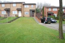 3 bedroom End of Terrace house in 9 Oak Tree Court...