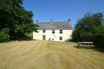 Little Norton Farmhouse Farm House for sale