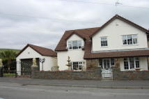 37 Darren View Detached property for sale