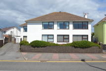 3 bed Apartment in 29a West Drive...