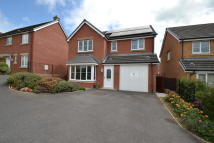 Bryn-Dwr Detached property for sale