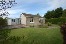 Detached Bungalow in 26 Heol Croes Faen...