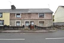 4 bedroom semi detached home for sale in 20 Pyle Road, Pyle...