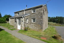 Cottage for sale in Ty Ystablu, Norton...