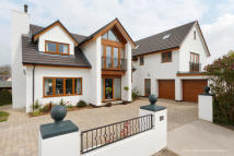 Detached home for sale in Russet House...