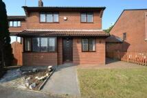 3 bedroom Link Detached House in 13 Fenwick Drive...