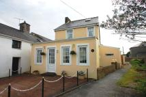 4 bed Detached home for sale in West Road, Porthcawl...