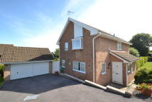 4 bed Detached home for sale in Angorfa, 3 Nantlais...