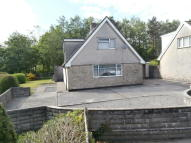 2 bedroom Detached Bungalow for sale in Fy Eiddo , Bryncethin...