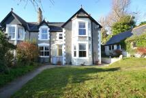 semi detached home for sale in Dan-Twyn, 5 Clevis Hill...