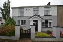 4 bed semi detached home for sale in 2 Cefn Carfan Cottage...