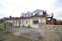 Detached Bungalow for sale in Hazefield...