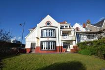 11 bed semi detached house for sale in The Dormers...