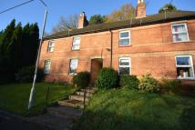 2 bed Terraced house in Charborough Road...