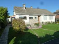 3 bed Detached Bungalow in Hatch Pond Road, Poole...