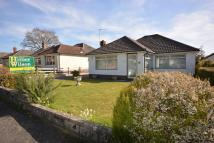Detached Bungalow for sale in Keighley Avenue...