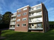 Ground Flat for sale in Wallace Road, Broadstone...