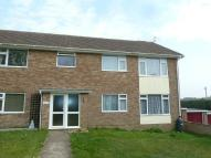 2 bedroom Ground Flat in South Road, Corfe Mullen...