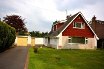 Chalet for sale in Merriefield Drive...