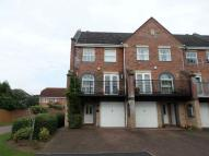 property to rent in Collett Way, Priorslee...