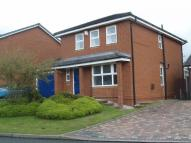4 bedroom Detached home in Dean Close, Priorslee...