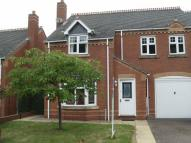 4 bedroom property to rent in Waterlow Close...