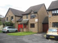 4 bed Detached home to rent in Guests Close, Donnington...