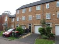 3 bed property to rent in Old Toll Gate ...