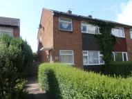 property to rent in Hills Lane Drive, Madeley, Telford