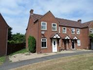 2 bedroom Apartment to rent in Blacksmiths Drive...
