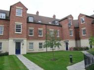 property to rent in Benbow Quay, Coton Hill, Shrewsbury