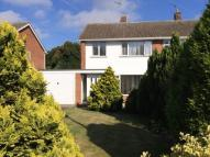 semi detached house to rent in Apley Drive, Wellington...