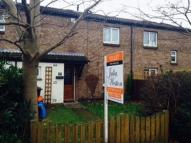 3 bedroom Terraced property in Halifax Drive, Leegomery...