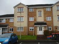Apartment to rent in Midland Court...