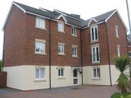 Apartment in Pooler Close, Wellington...