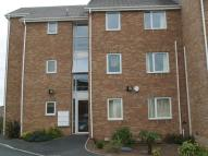 Apartment to rent in Rushen Court, Wellington...
