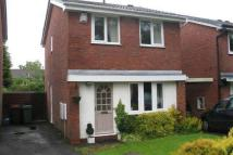 3 bed Detached property in Portobello Close...
