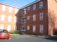 property to rent in Whitehouse Court, Wellington, Telford
